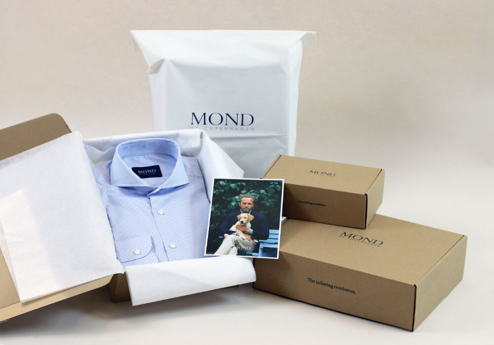 mond-of-copenhagen-shipping-boxes-shirt-and-card