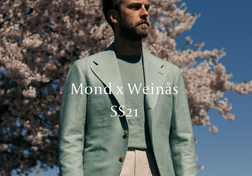 MxW-SS21-campaign-header
