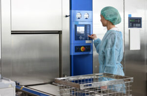 Steam-Sterilization-Autoclave-Application-Medical-and-Pharma-460x300