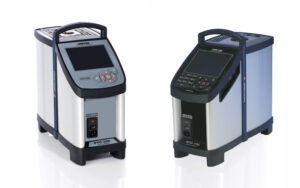ellab-calibration-equipment