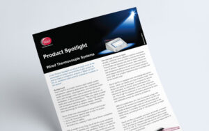 ellab-product-spotlights